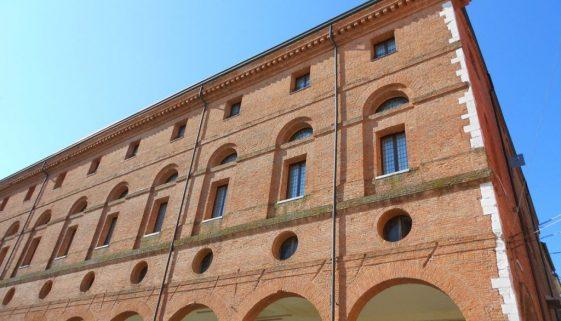 palazzo Roverella, Rovigo