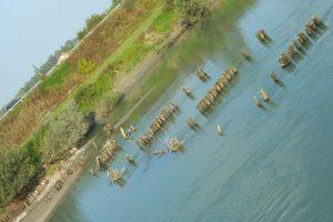 resti ponte di legno, Lusia