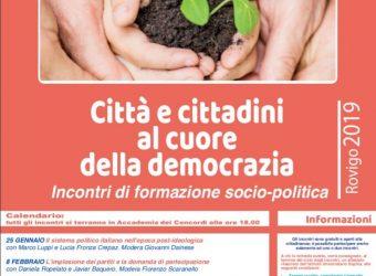 citta-e-cittadini-al-cuore-della-democrazia
