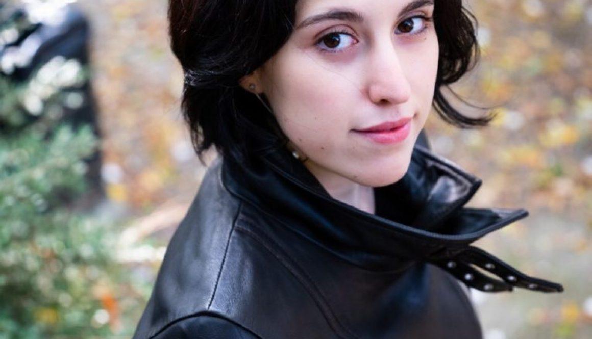 Golda-Zahra-cantante-lirica-fotografia-Roberto-Gioli