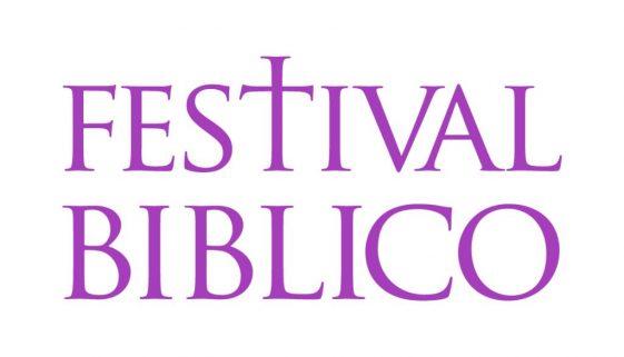 logo_festival_biblico_2019