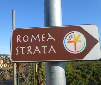 Romea Strata - Annia